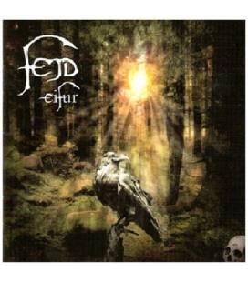Eifur-CD