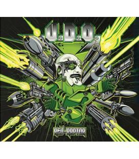 Rev-Raptor-Ed.Ltda.-DIGIPACK CD