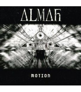 Motion-CD