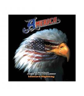 Ventura Highway-DIGIPACK CD