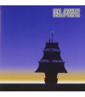Blaze-CD