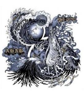The Giant - Ltd-DIGIPACK CD