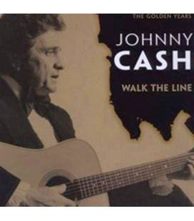 Walk The Line-CD