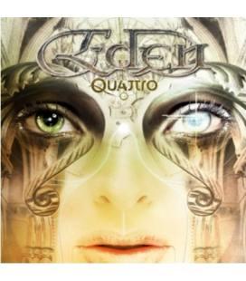 Quattro-CD