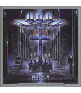 Holy-CD