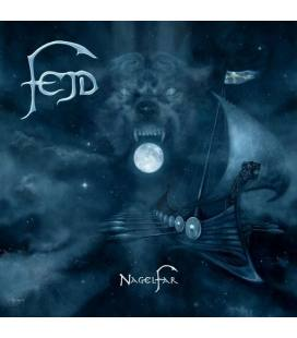 Nagelfar-CD