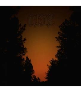 The Gates Of Dawn-CD