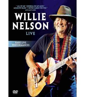 Live-DVD