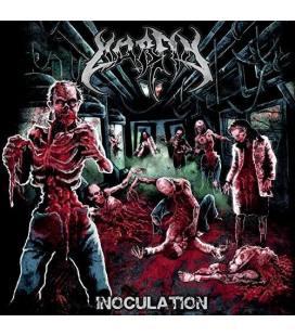 Inoculation-CD