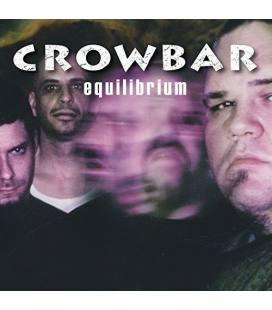 Equilibrium-DIGIPACK CD