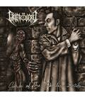 Curse Of The Skinless Bride-2 CD