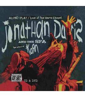 Jonne-CD