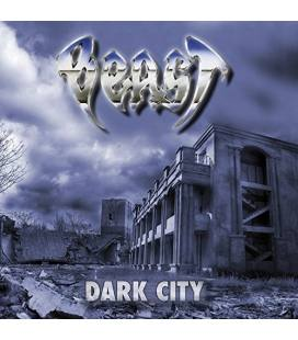Dark City-CD