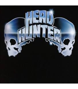 Headhunter(Reedicion)-CD
