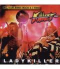 Ladykiller-CD