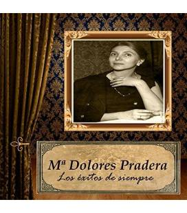La Historia De Mi Vida-2 CD