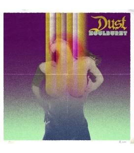 Soulburst-DIGIPACK CD