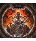 Trapped!-CD
