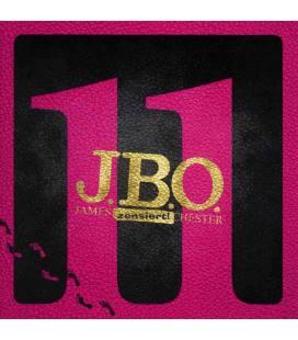 11-CD