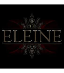 Eleine-CD