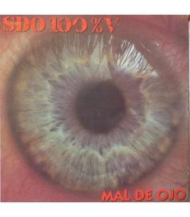 Mal De Ojo (1 LP)