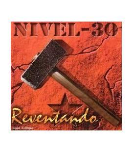 Reventando (1 LP)