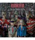 En La Zona Zero (1 LP)