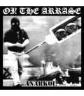 Anarkoi! (DOBLE LP)