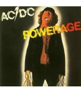 Powerage-1 LP