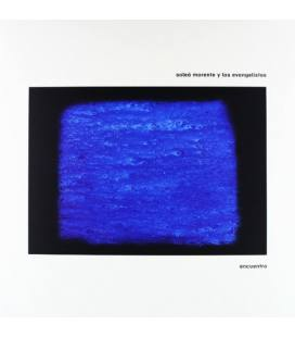 Encuentro. LP-1 LP