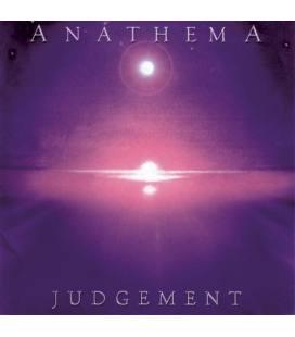Judgement (Remastered)-2 LP