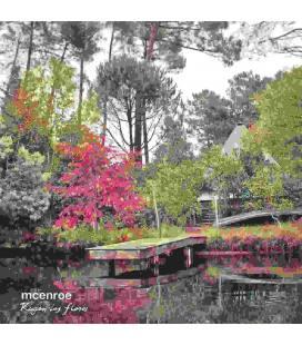 Rugen Las Flores -1 LP