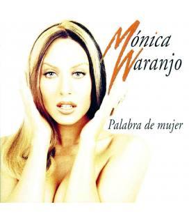 Palabra De Mujer (Remasterizado)-1 LP