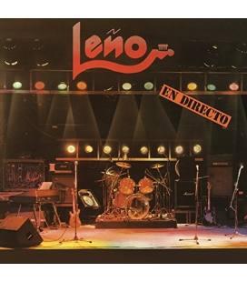 En Directo (Remasterizado)-1 LP