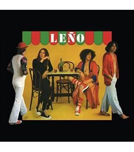 Leño (Remasterizado)-1 LP