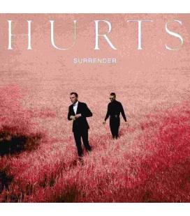 Surrender. Standard Album-1 LP