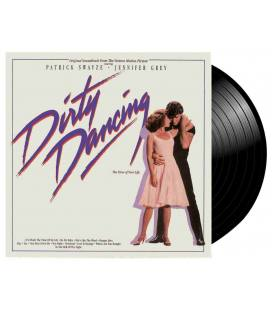 Dirty Dancing (Original Motion Picture Soundtrack)-1 LP