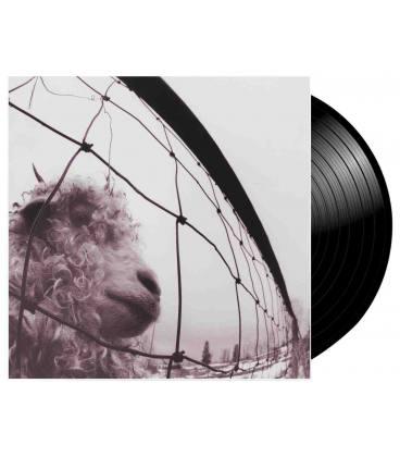 Vs. Vinyl Edition (Remastered)-1 LP