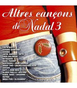 19 Dias Y 500 Noches-2 LP