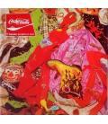 El Limpiabotas Que Queria Ser Torero (Remasterizado)-1 LP