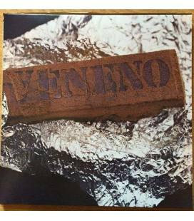 Veneno (Remasterizado)-1 LP