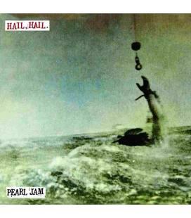 """""""Off He Goes"""" B/W """"Dead Man""""- 7 Inch Vinyl Single-1 LP"""
