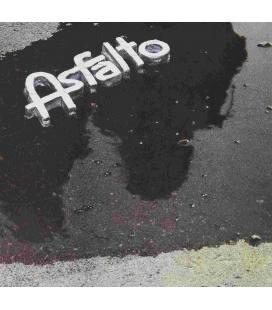 Al Otro Lado (Remasterizado)-1 LP