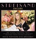 Encore: Movie Partners Sing Broadway-1 LP