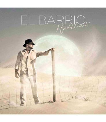 Hijo Del Levante (LP)