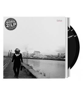 Mundo Marino-2 LP