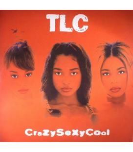 Crazysexycool-2 LP
