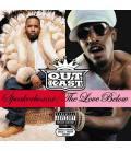 Speakerboxxx/Love-4 LP