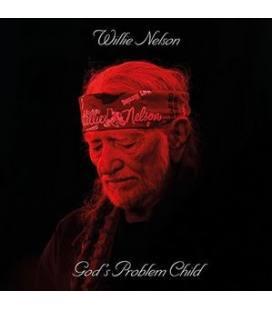 God'S Problem Child-1 LP