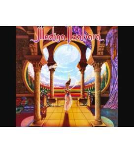 Paseando Por La Mezquita (Remasterizado)-1 LP